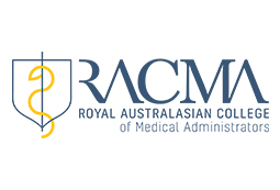 Royal Australasian College of Medical Administrators