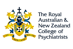 Royal Australian and New Zealand College of Psychiatrists