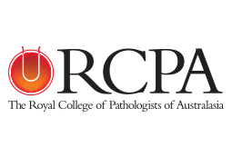Royal College of Pathologists of Australasia