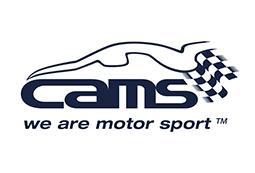 Confederation of Australian Motor Sport